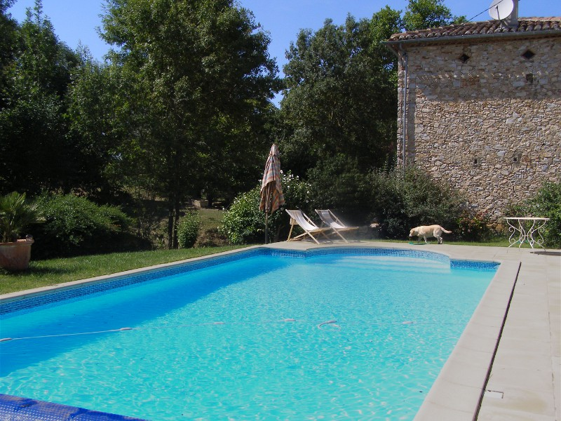 Spa archives le relais d 39 en lanet for Gite tarn piscine