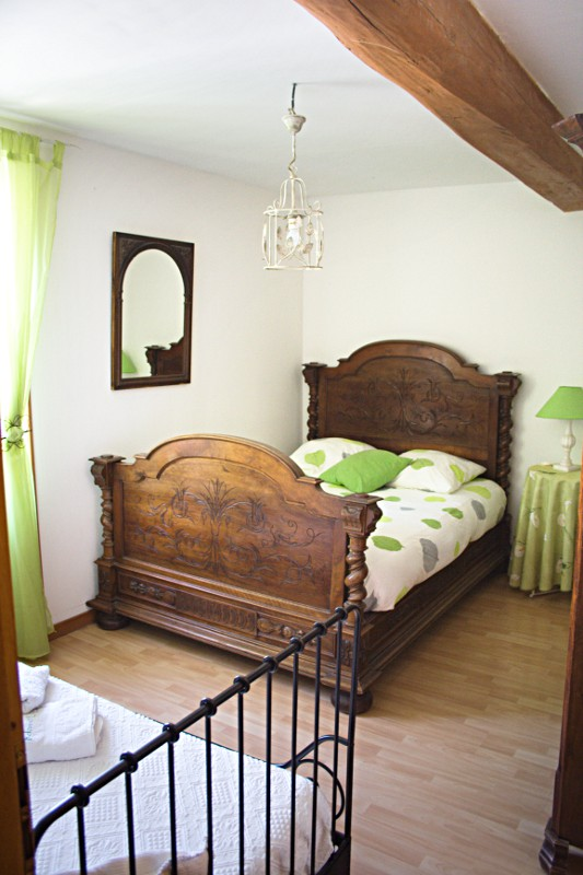 chambres d 39 h tes dans le tarn proche de castres. Black Bedroom Furniture Sets. Home Design Ideas