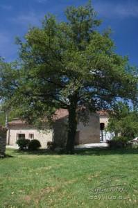 Gîte et chambres d'hôtes dans le Tarn