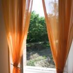 Chambres d'hôtes proche de Castres