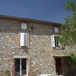 Chambres d'hôtes dans le Sud de la France