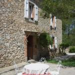 Chambres d'hôtes dans le Sud-Ouest de la France
