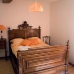 Chambre d'hôtes dans le Tarn, proche de Castres