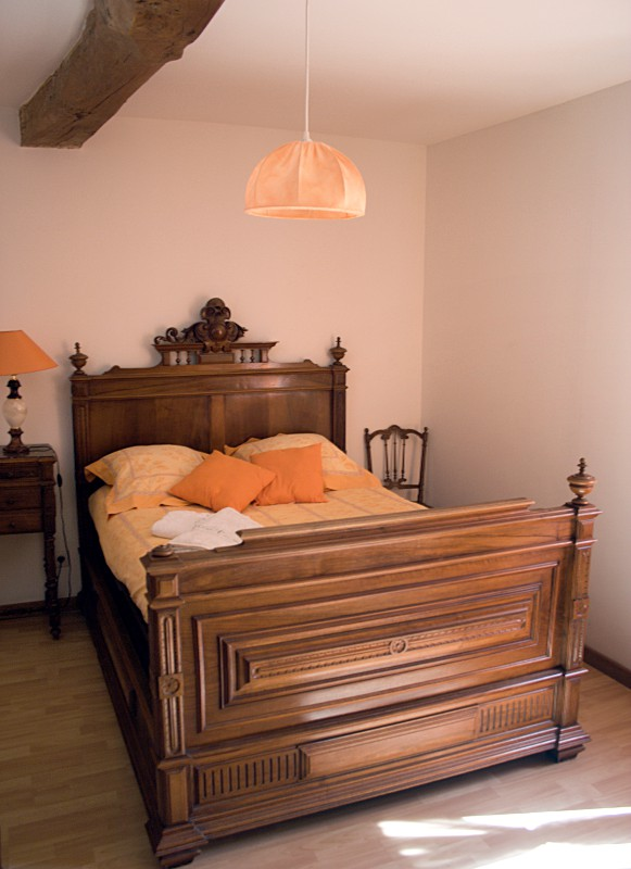 chambre d 39 h tes dans le tarn proche de castres le relais d 39 en lanet. Black Bedroom Furniture Sets. Home Design Ideas